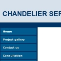 Chandelier Services of America