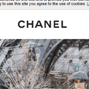 Chanel reviews and complaints