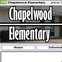 Chapelwood Elementary