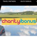 Charityibonus