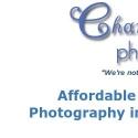CharleneDay Photography