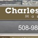 Charles Graham Masonry