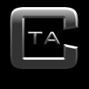 Charlies Talent Agency