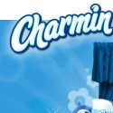 Charmin reviews and complaints
