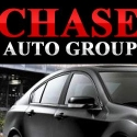 Chase Auto Group