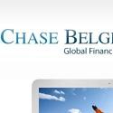 Chase Belgrave