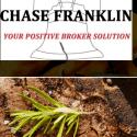 Chase Franklin