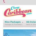 Cheap Caribbean reviews and complaints