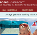 CheapCruises Com