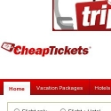 Cheaptickets reviews and complaints