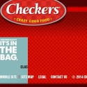 Checkers Drive In reviews and complaints