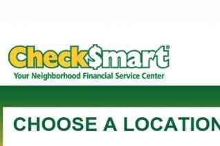 Checksmart reviews and complaints