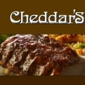 Cheddars reviews and complaints