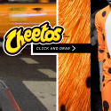Cheetos reviews and complaints