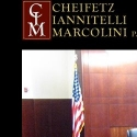 Cheifetz Iannitelli Marcolini reviews and complaints