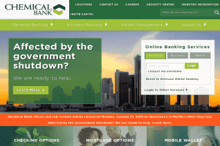 Chemical Bank reviews and complaints