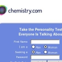 Chemistry reviews and complaints