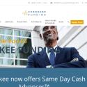 Cherokee Funding