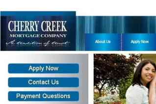 Cherry Creek Mortgage reviews and complaints