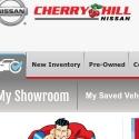 Cherry Hill Nissan