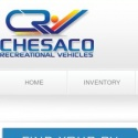 Chesaco Rv reviews and complaints