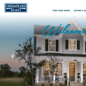 Chesapeake Homes reviews and complaints