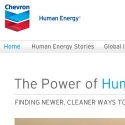 Chevron reviews and complaints