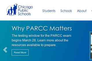 Chicago Public Schools reviews and complaints