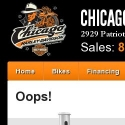 ChicagoHarley reviews and complaints