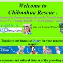 ChihuahuaRescue Com