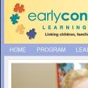 Child Nursery Centers
