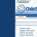 Child Support Network