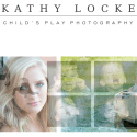 Childs Play Photography reviews and complaints