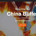 China Buffet of Hurricane reviews and complaints