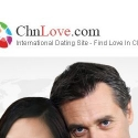 Chnlove review