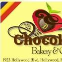 Chocolada Bakery