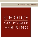 Choice Corporate Housing