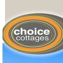 Choice Cottages reviews and complaints