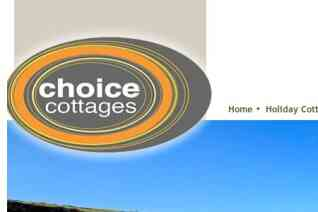 Choice Cottages reviews and complaints