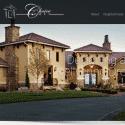 Choice Custom Homes