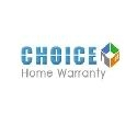 Choice Home Warranty reviews and complaints