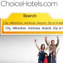 Choice Hotels International reviews and complaints