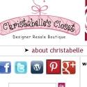 Christabelles Closet