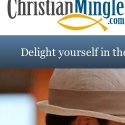 Christianmingle reviews and complaints