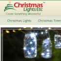 Christmas Lights Etc reviews and complaints