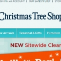Christmas Tree Shops reviews and complaints