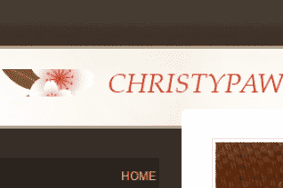 Christypaw Persians reviews and complaints