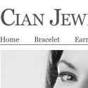 Cian Jewels