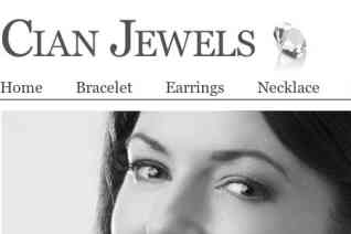 Cian Jewels reviews and complaints