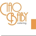Ciao Baby Catering